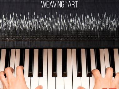 Kıvanç Textile - Social Media Campaign