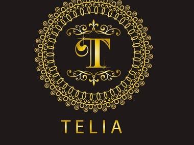 Modarn Logo Design