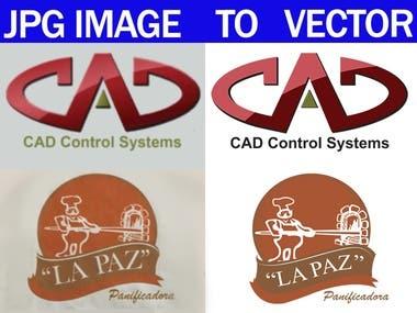 Vector/300 dpi/print file
