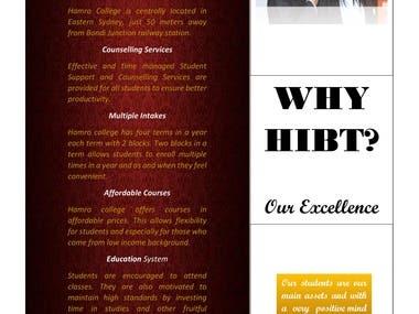 Magazine Page 6
