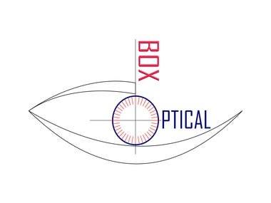 Box optical