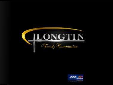 Longtin Family companies