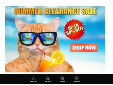 cattrends.com