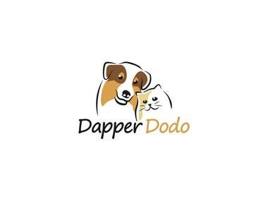 Dapper Dodo