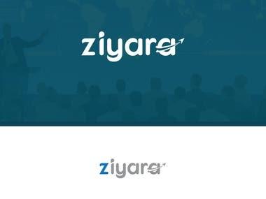 Ziyara
