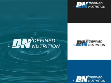 Defined Nutrition