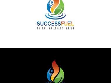 SuccessFuel
