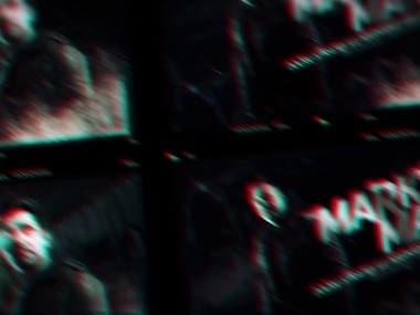DCPOLO Design Selfpromotion Teaser Video