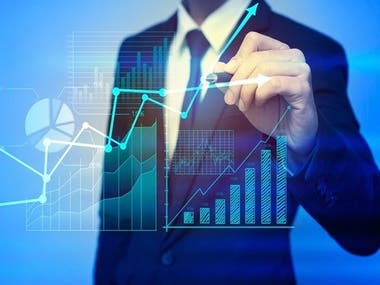 Finance Management System