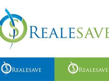 logo realesave