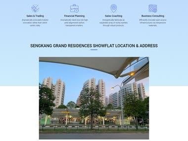 The Official Sengkang Grand