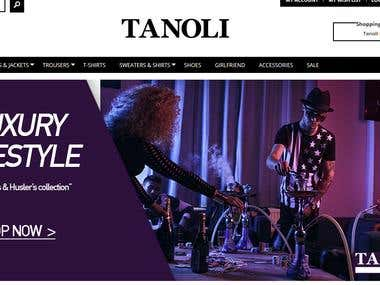 http://tanoli.nl/index.php/