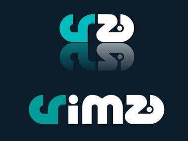 crimzo