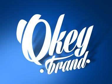 Okey brand