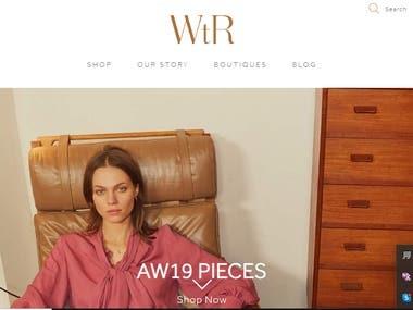 WtR-https://www.wtrlondon.com