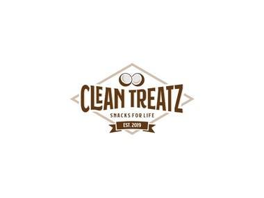 Clean Treatz