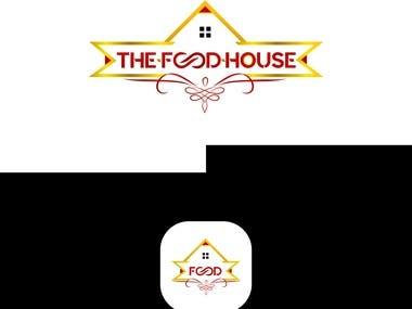 Logo & Icon design