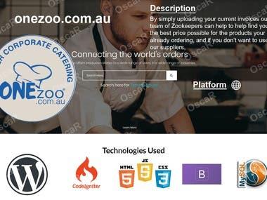 onezoo.com.au