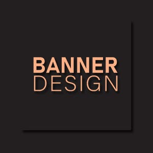banners and facebook covers ,ads