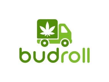 Budroll