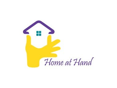 Home At Hand
