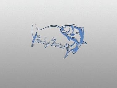 Cute Simple Logo