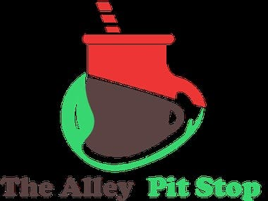 The Alley Pit Stop