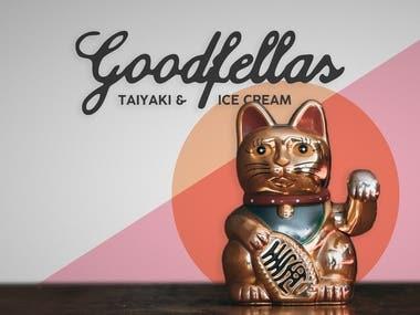 Goodfellas Inc