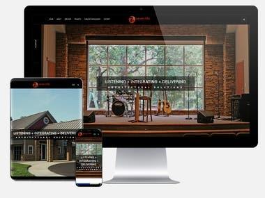 7hillsarchitecture.com