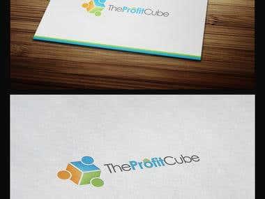 The Profit Cube.