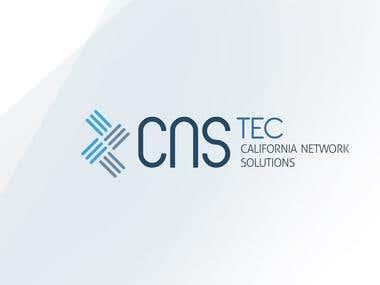 CNS Tec