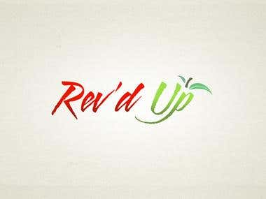 Rev'd Up