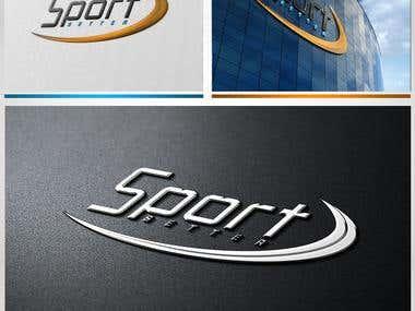 Sport Setter