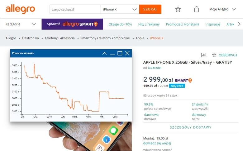 amazon price history checker