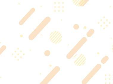 Motion Graphic Design - Knowledge Horizon