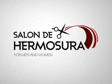 Salon de Hermosura