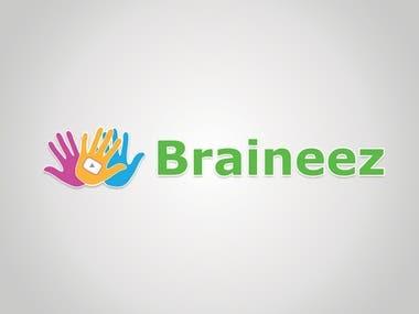 Recently Design for Client - Logo Design