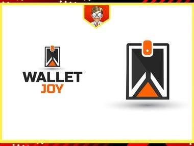 WalletJoy