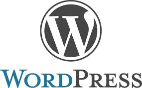 Wordpress website Projects