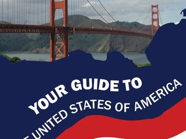 Your Guide to the United States of America