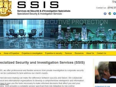 www.ssis-global.com