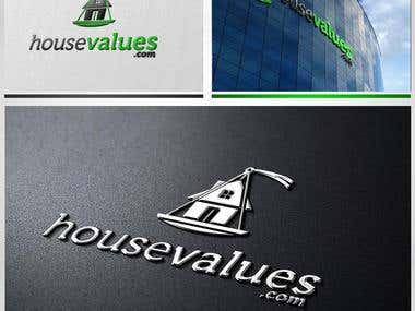House Values