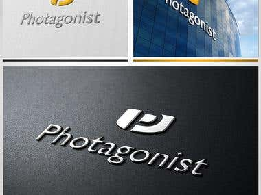 Photagonist