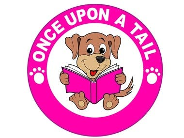 Once Upon A Tail