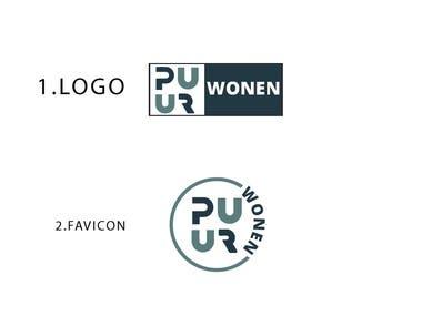 My Contest Win Logo