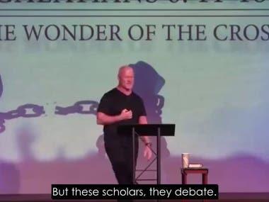 Subtitling Sample