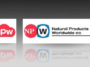 Thumbnails & Web Banners