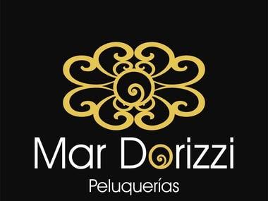 Mar Dorizzi brand