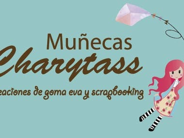 Muñecas Charytass