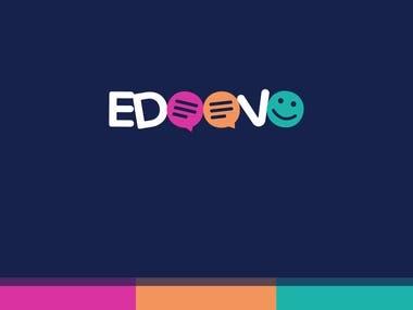 EDOOVO